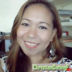 cherrie, Philippines