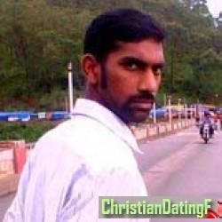 prince, India