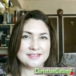 Marydean_D, Philippines