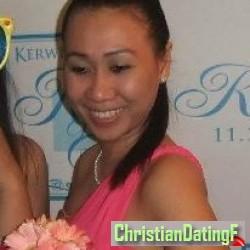 DRESS, Philippines
