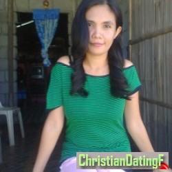 nanlabizitafaye, Bautista, Philippines