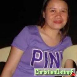 mitchie35, Philippines