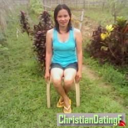 lovelytess, Philippines