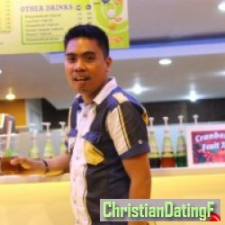 Joshcute12, Philippines