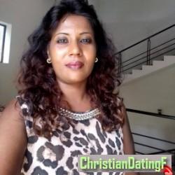 union3098, Colombo, Sri Lanka