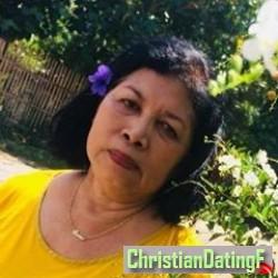 raquel58, Philippines