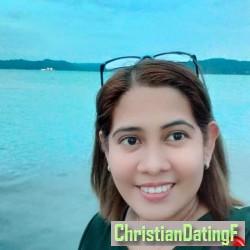 cecelia82, 19820307, Iloilo, Western Visayas, Philippines